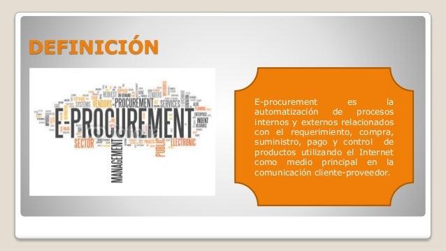 • Despliegue de la información tanto de inventarios, estado de los pedidos, pagos, cobros, facturación etc… a través de la...