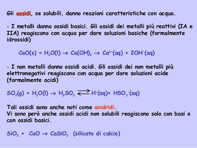Sistematica (1)
