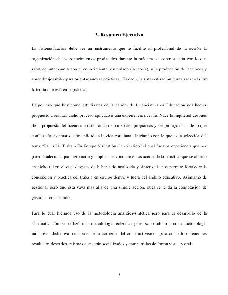 Lujoso Experiencia Resumida Embellecimiento - Colección De ...