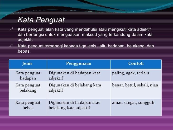 Sistem bahasa