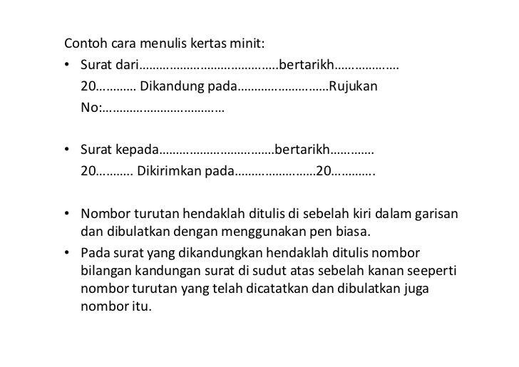 Susunan Fail         Fail Mobile                         Fail MendatarC-TIEY                 PK3-IPDA07                   ...