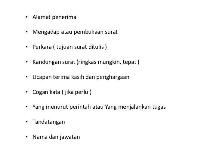PEJABAT KETUA PENGARAH PELAJARAN MALAYSIAOffice of Director General of Education MalaysiaARAS 8, BLOK E8Level 8, Block E8K...