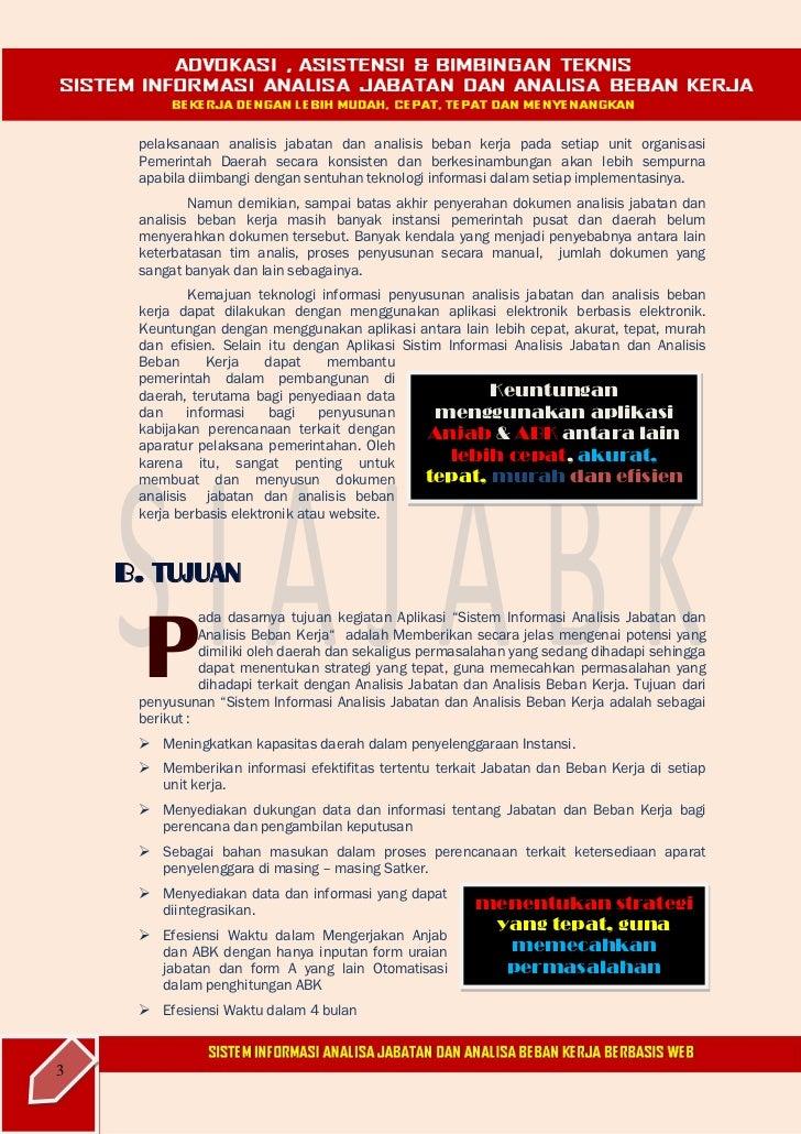 Sistem informasi anjab dan abk ripto Slide 3