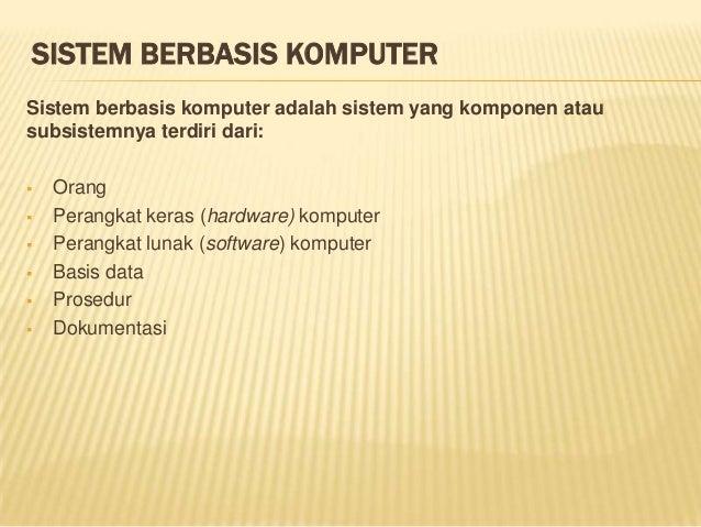 Sistem perdagangan harian fx