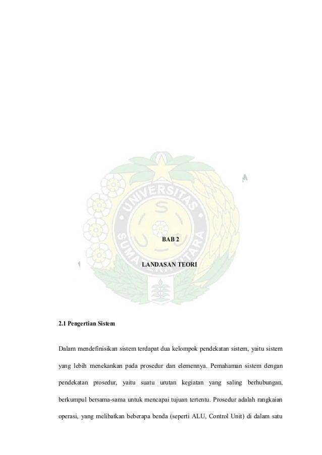 Sistem informasi perpustakaan 1 ccuart Images