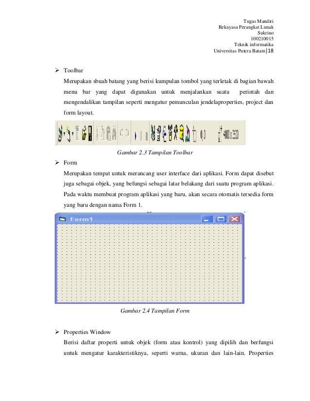 Sistem informasi persediaan obat pada apotik dunia gambar 22 tampilan menu bar 18 ccuart Images