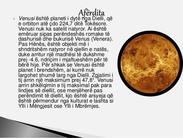 Sistemi ynë diellor