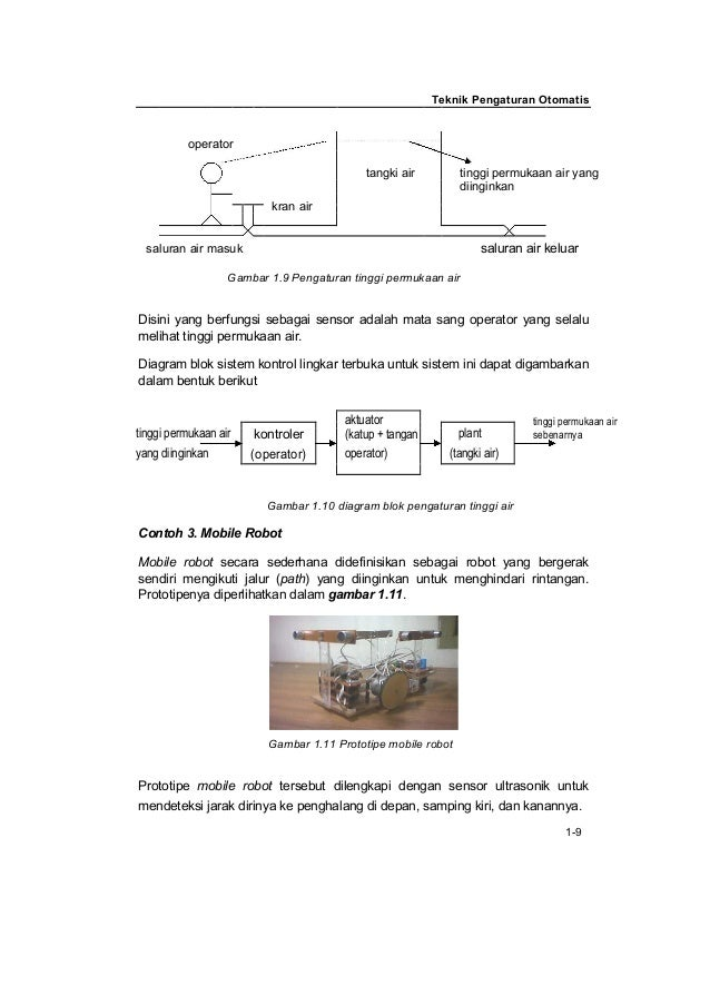 Sistem kendali otomatis 1 8 10 ccuart Image collections