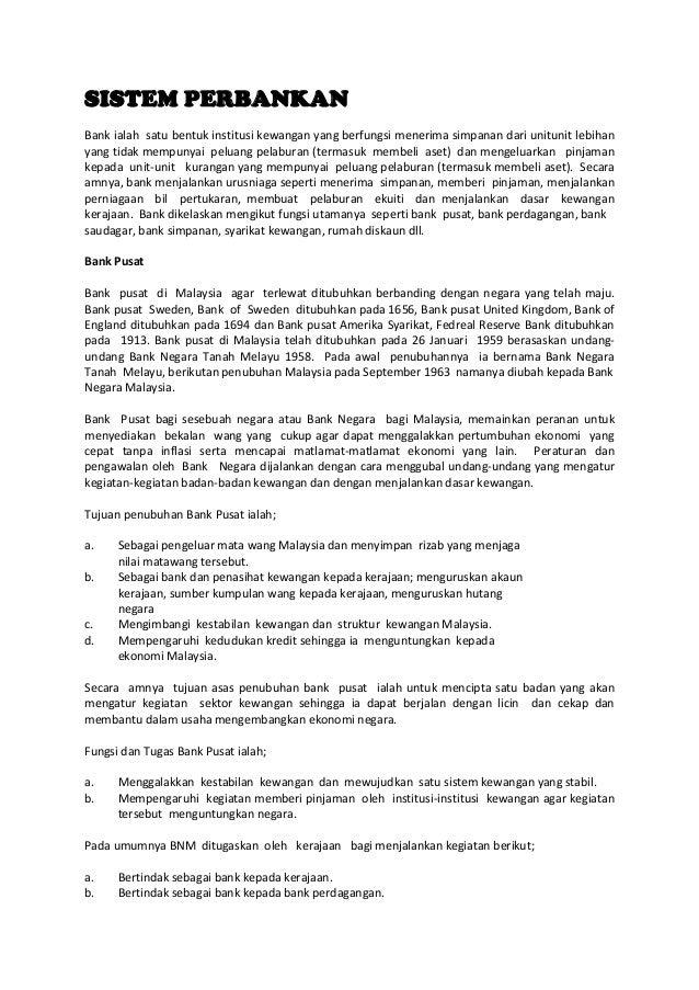 5 Tahap Sistem Perdagangan Saham yang Perlu Pemula Ketahui | | Diskartes