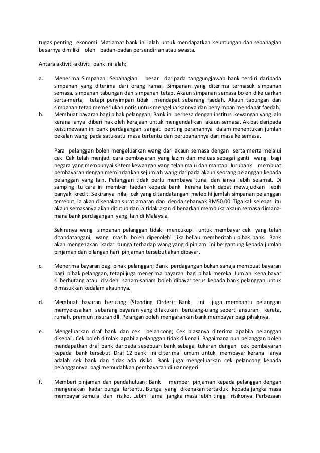 BI-RTGS - Bank Sentral Republik Indonesia