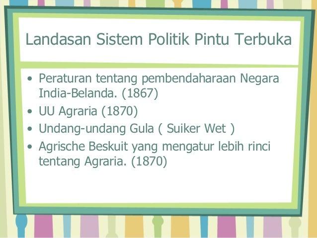 Undang-undang Malaysia
