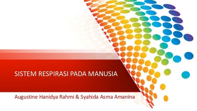 ANAKNILAI: Selangor Darul Ehsan
