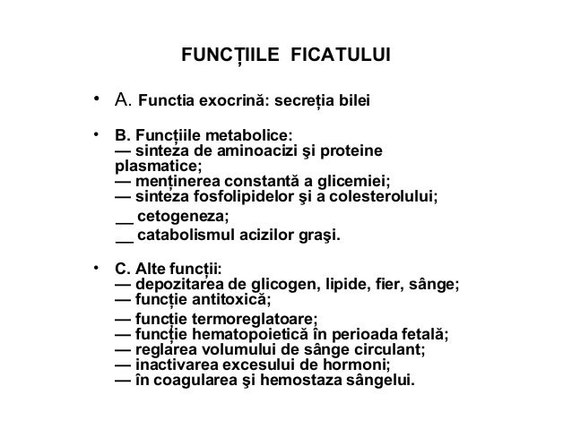 Sistemul digestiv 1