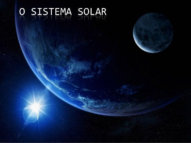 Muito se pensou sobre a distribuição e a organizaçãoMuito se pensou sobre a distribuição e a organização dos astros no céu...
