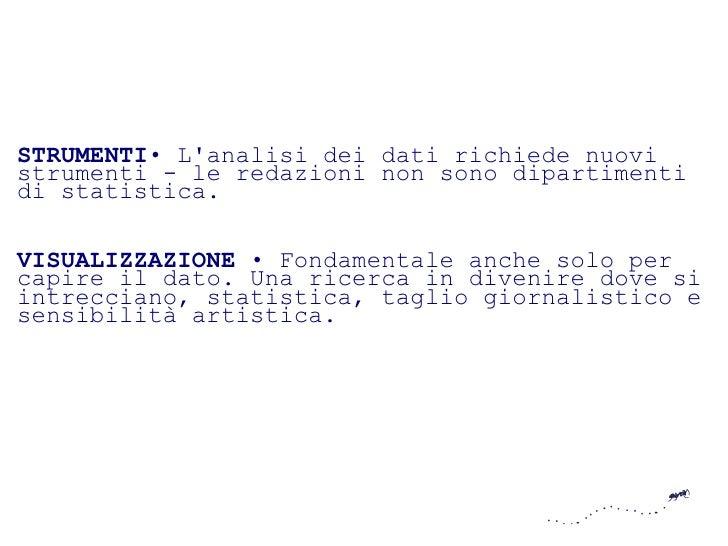 http://www.transcrime.unitn.it/tc/1.phphttp://www.corriere.it/cronache/speciali/2011/mafiopoli/