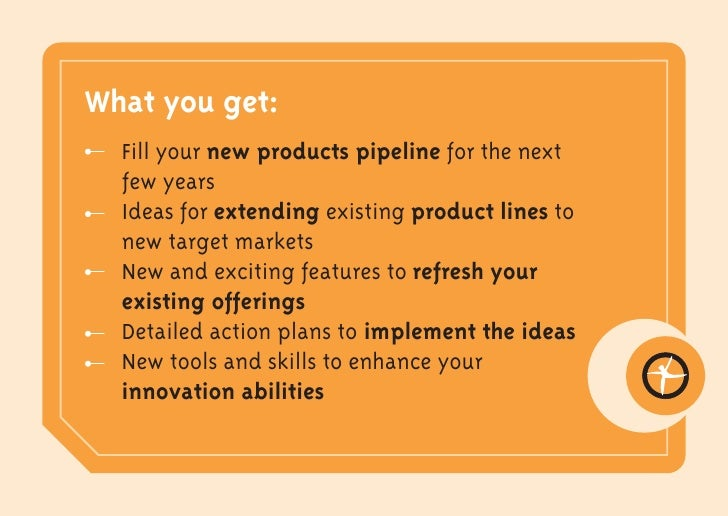 Sit innovation consulting new product development for Product development consulting