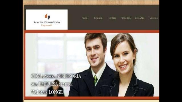Site_Acertec