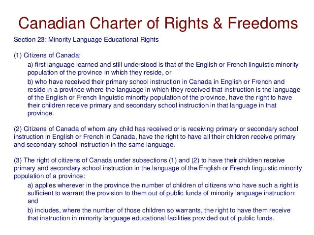 SITE 2019 - K-12 Distance and Online Learning Services Provided to Minority Language Students in Canada Slide 3