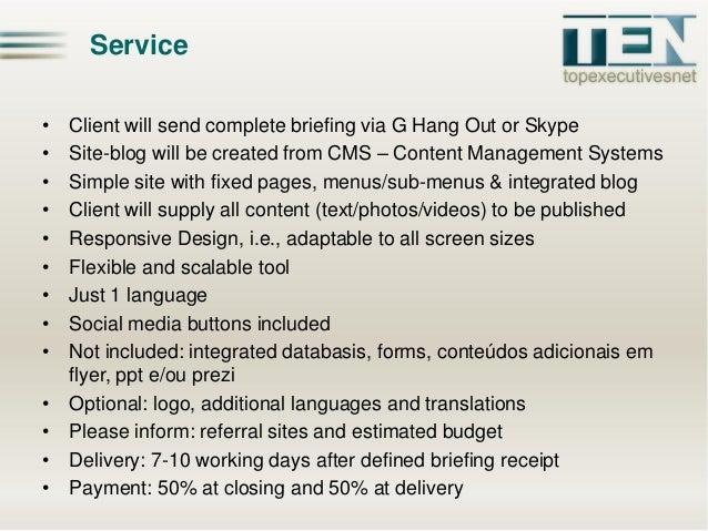 TEN Digital - Site blog - EN Slide 2