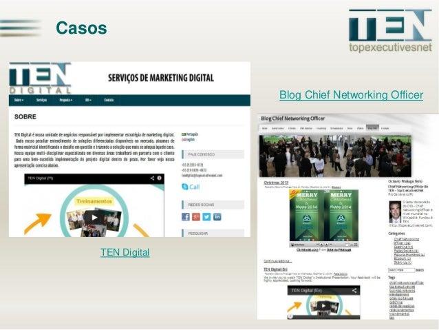 TEN Digital - Site blog - EN Slide 3