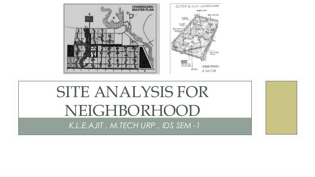 an analysis of the neighborhood ethnography An ethnographic-analysis of masculinity in drug robberies, journal of contemporary ethnography, 38, 4:465-466 474-483 / r contreras other information includes bibliographical references and index.