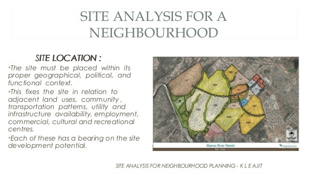 neighborhood analysis Choose a service in the above dropdown list to explore what's happening in your neighborhood.