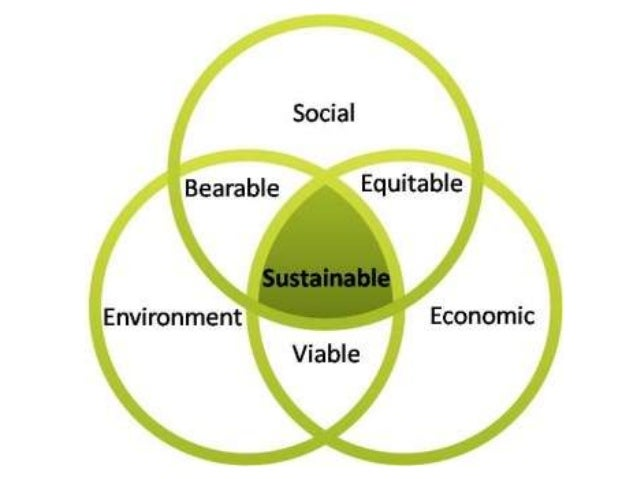 sustainable design site analysis
