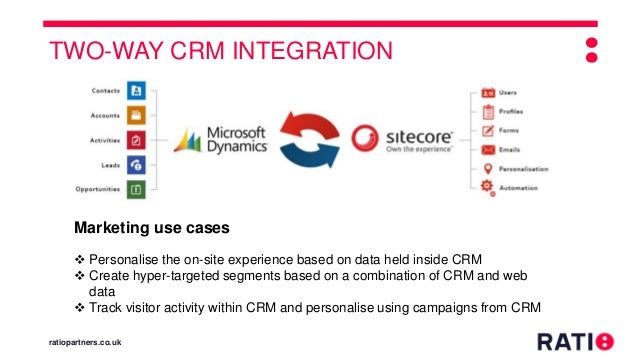engage erm for crm peak Enter your username and password in the box to the right to login to your online crm manage your cards upload registration and payment files username : password: your visa engage card will be issued by contis financial services ltd who is authorised by the financial conduct.