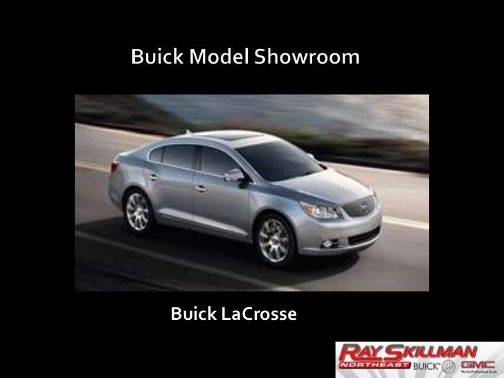 Auto Buick Car Gmc Dealers In Indianapolis Rayskillmannortheast - Indianapolis buick dealers