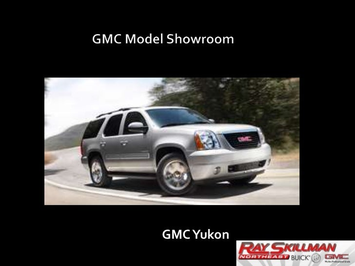 Gmc Dealers Indianapolis >> Auto Buick Car Gmc Dealers In Indianapolis