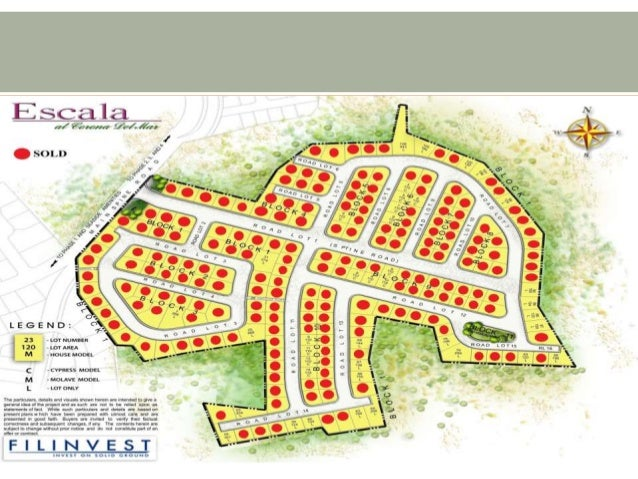 Site Location Map Reading And Lot Plotting - Property line survey map