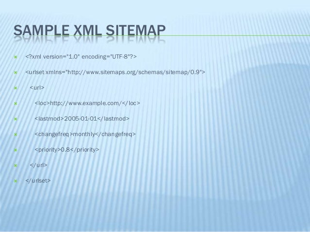 xml sitemap and robots txt guide for seo beginners