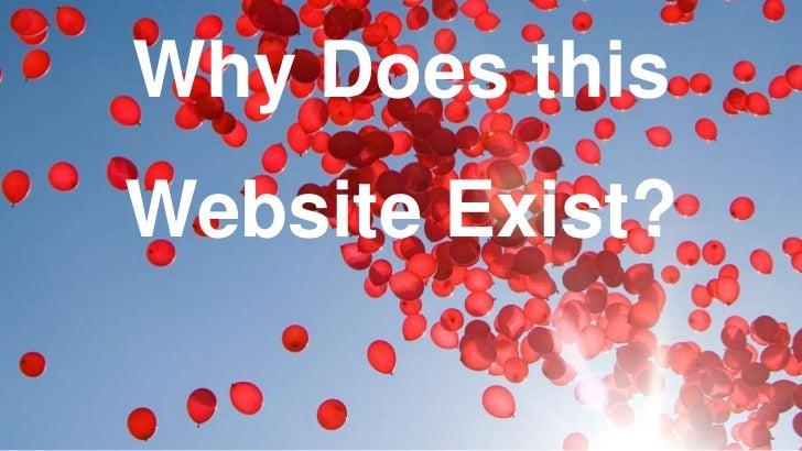 A Methodology for Site Reviews Slide 3