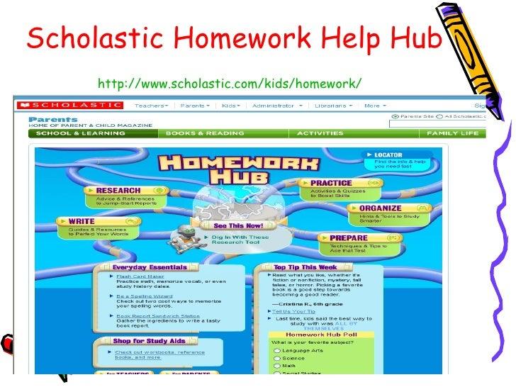 Homework help websites – the best solution to complex homework problems