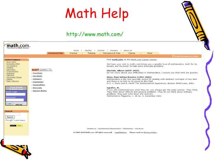 Tfk homework helper