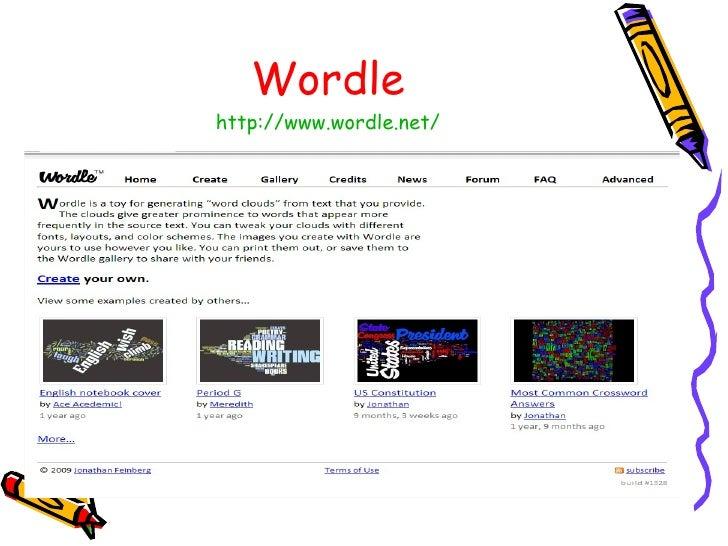 homework website felpham