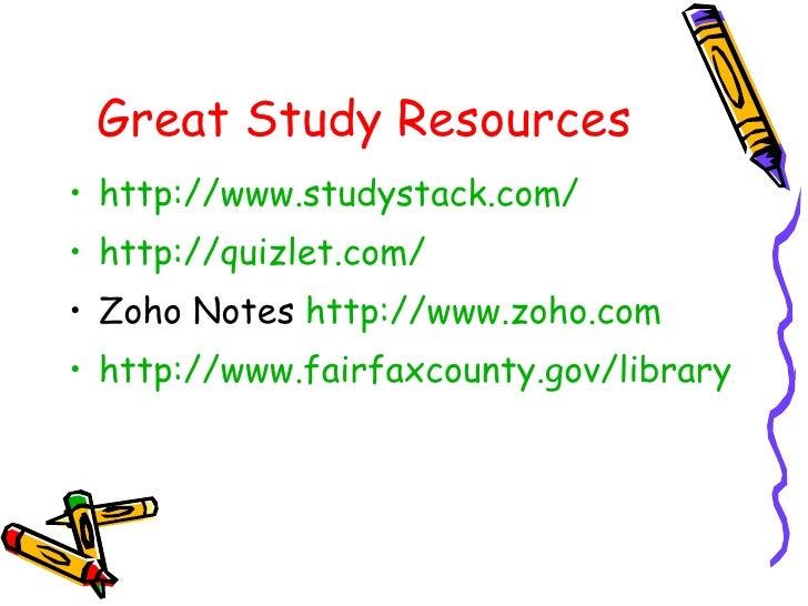 Lapl homework help