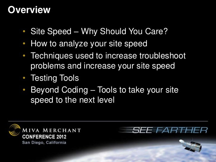 Site Speed Tuneup: Putting Your Code On A Diet slideshare - 웹