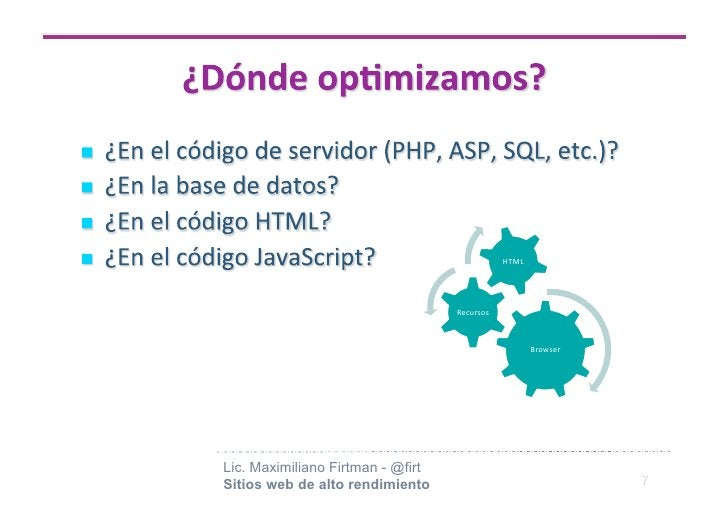 HTML                                        Recursos                                                           Browser ...