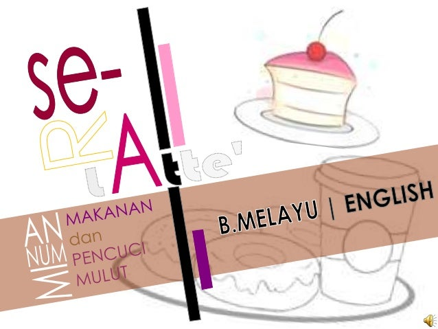 About us | Menu | Shopping | Event | Promotion | Service | Contact us