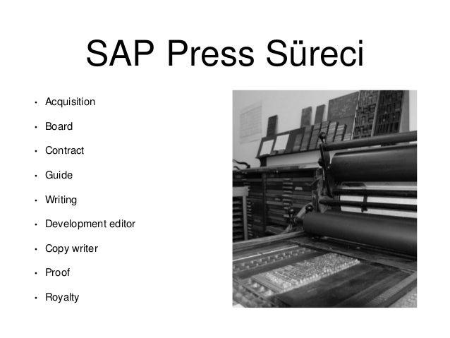 sap design studio developer guide