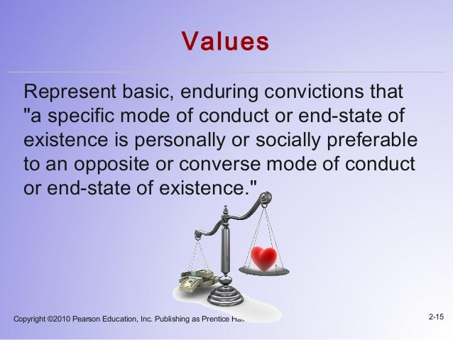 personality values perception and decision making Satisfactory state of affairs perception and individual decision making every  by perception whether a decision needs  on personality and decision making) .