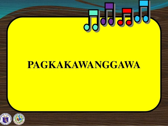 Matapos mong mabasa ang sanaysay, isa-isahin ang mga katangian ni Sitti Nurhaliza tulong ng Character Mapping