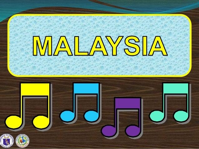 1. Multiple-Platinum Selling Artist 2. MTV Asia 3. Channel V 4. Anugerah Juara Kagu Malaysia