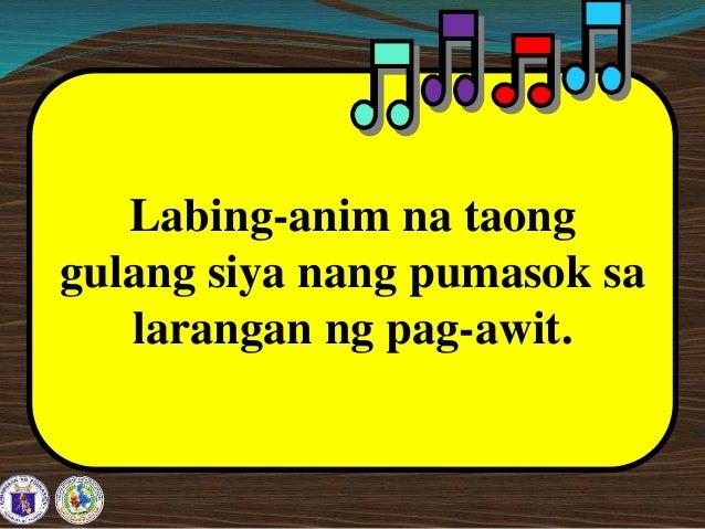 Mayroon din siyang sariling PRODUCTION COMPANY, Sitti Nurhaliza Production, na nasa larangan ng entertainment