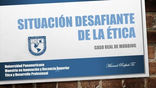 EMPLEADO DEL INSTITUTO GUATEMALTECO DE SEGURIDAD SOCIAL –IGSS- PIDE FAVOR SEXUAL A CAMBIO DE ASCENSO • FUENTE DEL CASO: WW...
