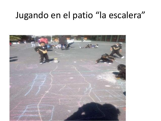 """""""El calendario"""""""