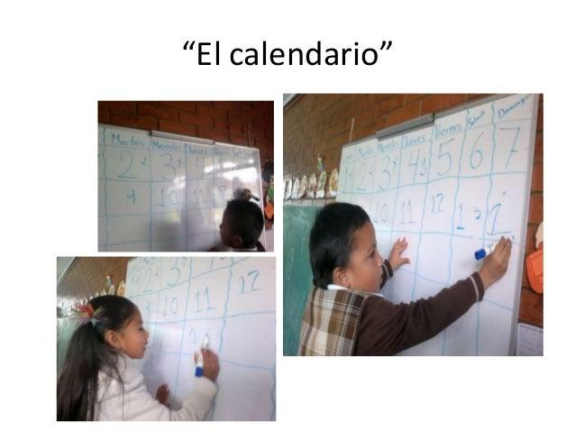 Situación didactica  pensamiento matemático