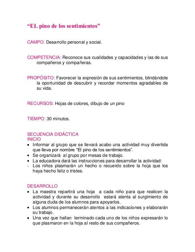 el pino jewish personals «inventaris de biblioteques en el món hispànic a l'època tardomedieval i moderna balanç bibliogràfic (1980-1997) » uploaded by gudayol anna connect to download.