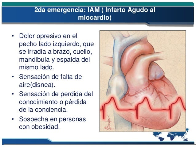 El tratamiento a zaschemlenii de las terminaciones nerviosas de la columna vertebral